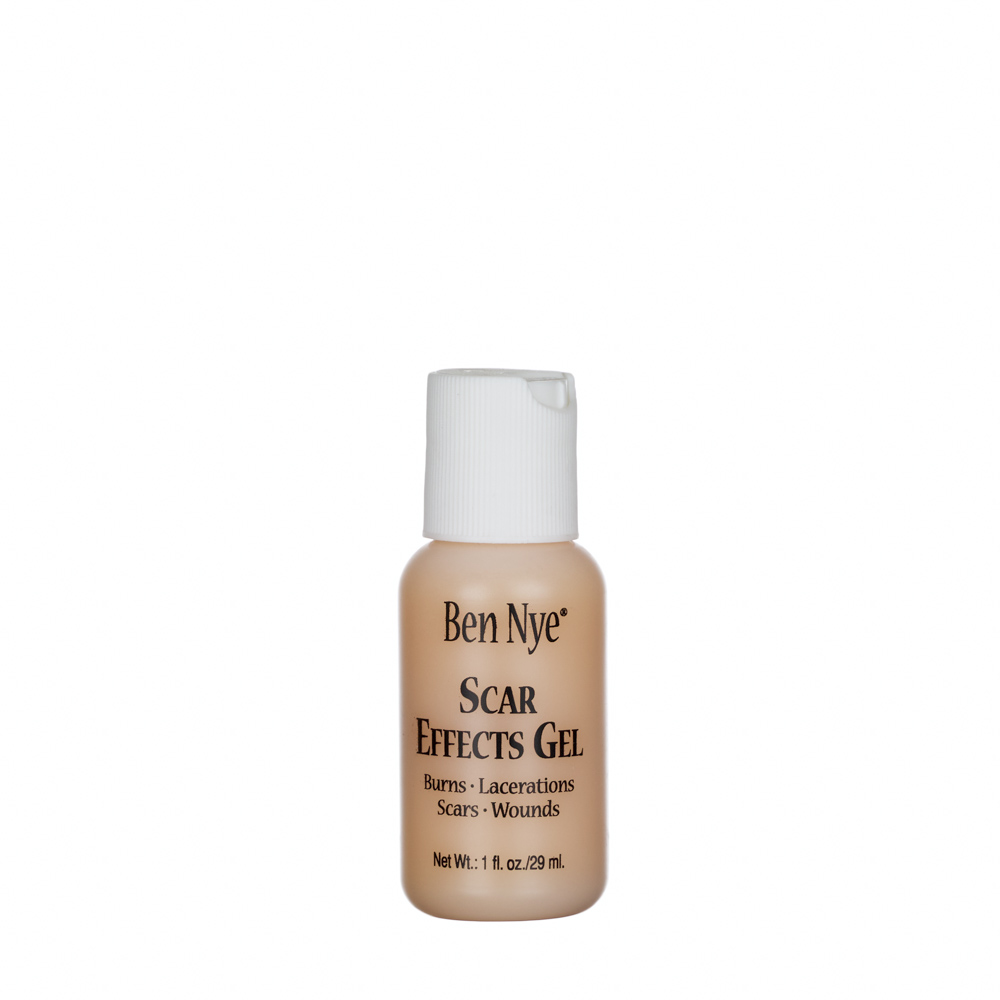 Effects Gel - Scar