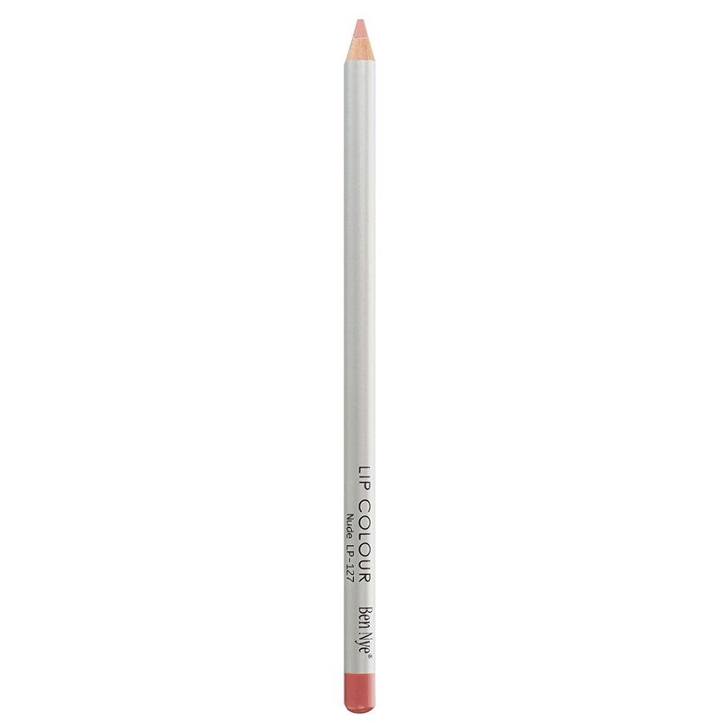 Ben Nye Lip Colour Pencils Lippotlood - Nude