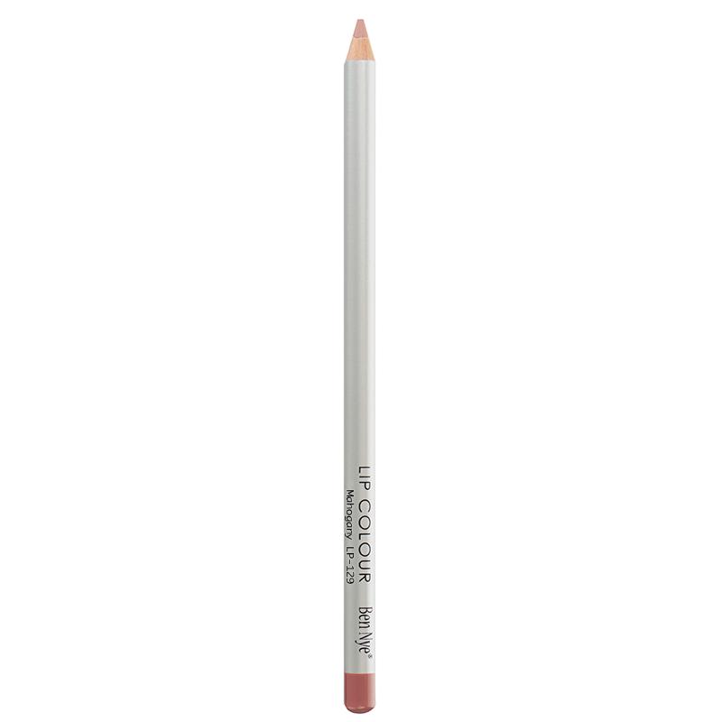 Lip Colour Pencils Lippotlood - Mahogany
