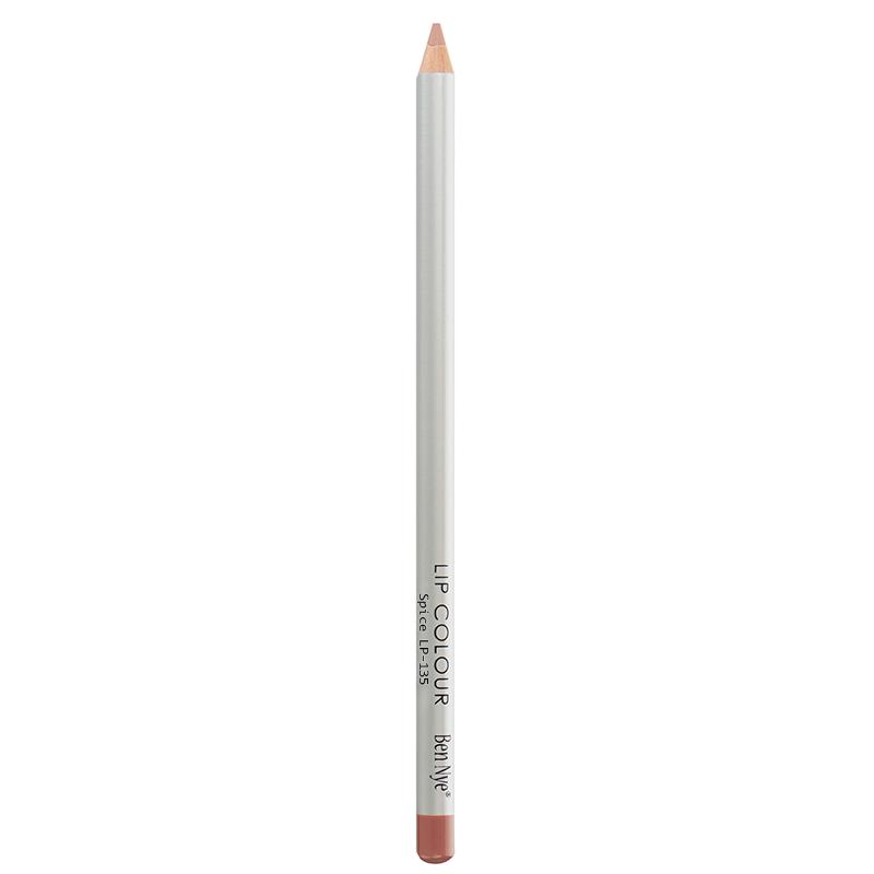 Ben Nye Lip Colour Pencils Lippotlood - Spice