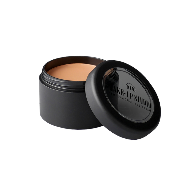 Face It Cream Foundation - WB2 Honey - 20 ml Salonverpakking