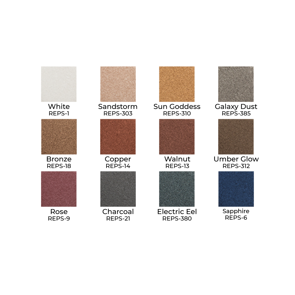 Eyeshadow Palette - Modern Neutral Pearl Sheen