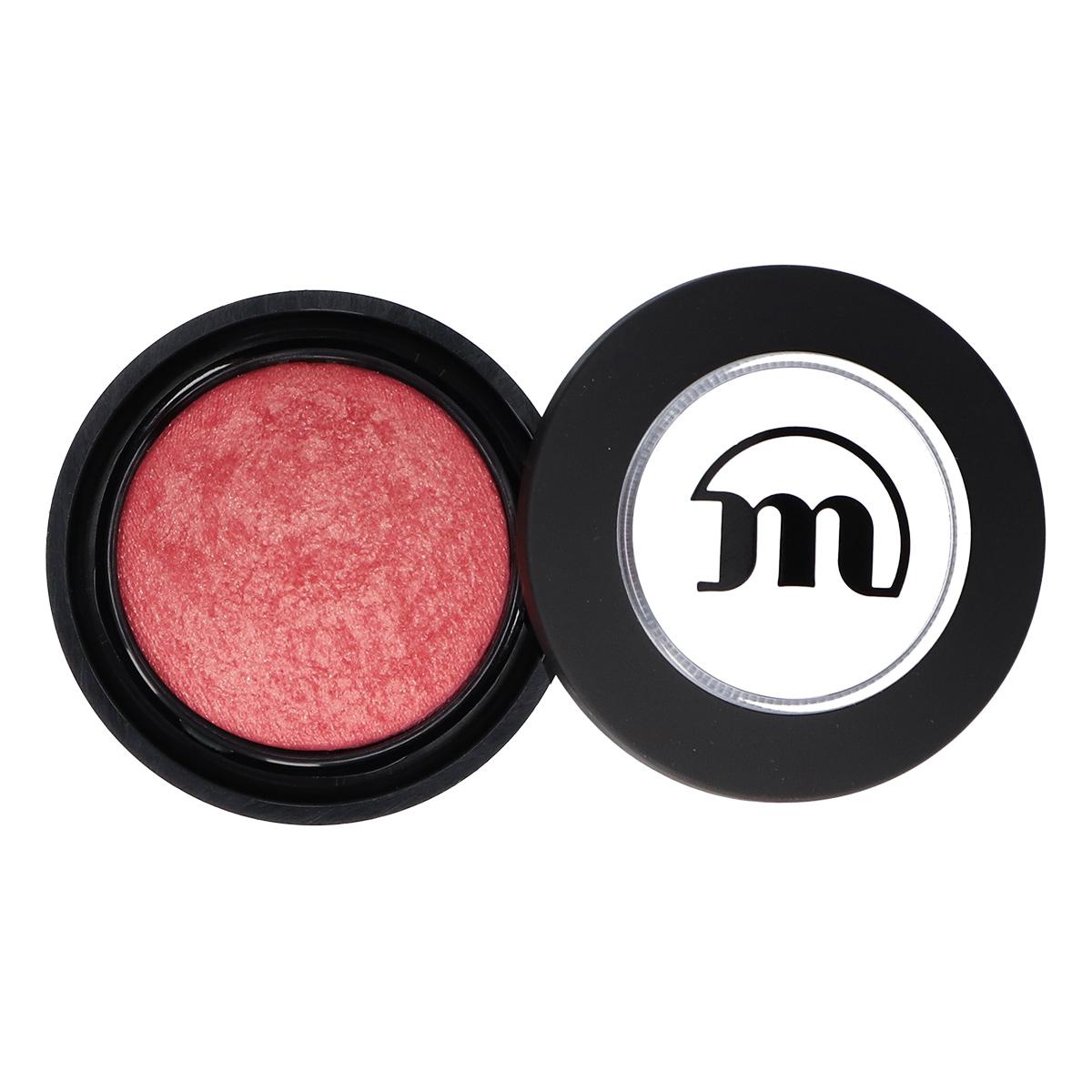 Blush Lumière - Sweet Pink
