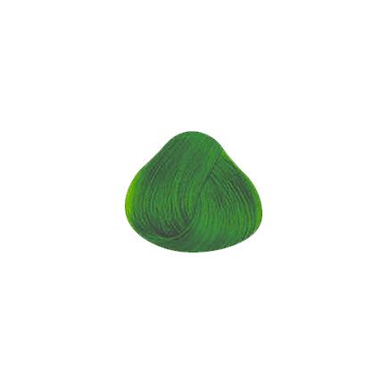 Directions Haarverf - Apple Green