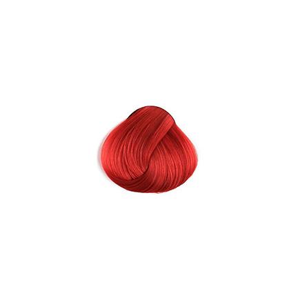 Directions Haarverf - Tangerine