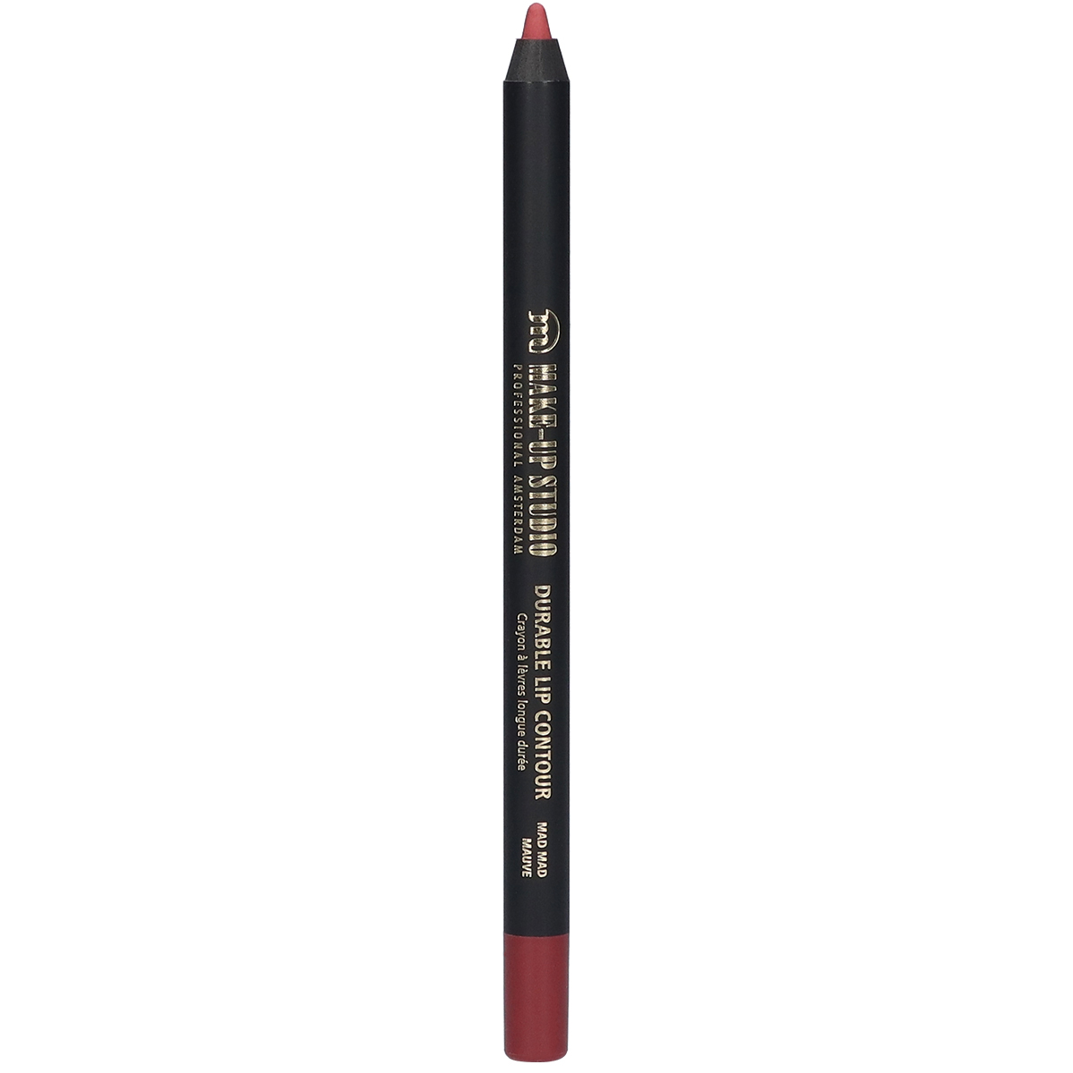 Durable Lip Contour Lippotlood - Mad Mad Mauve