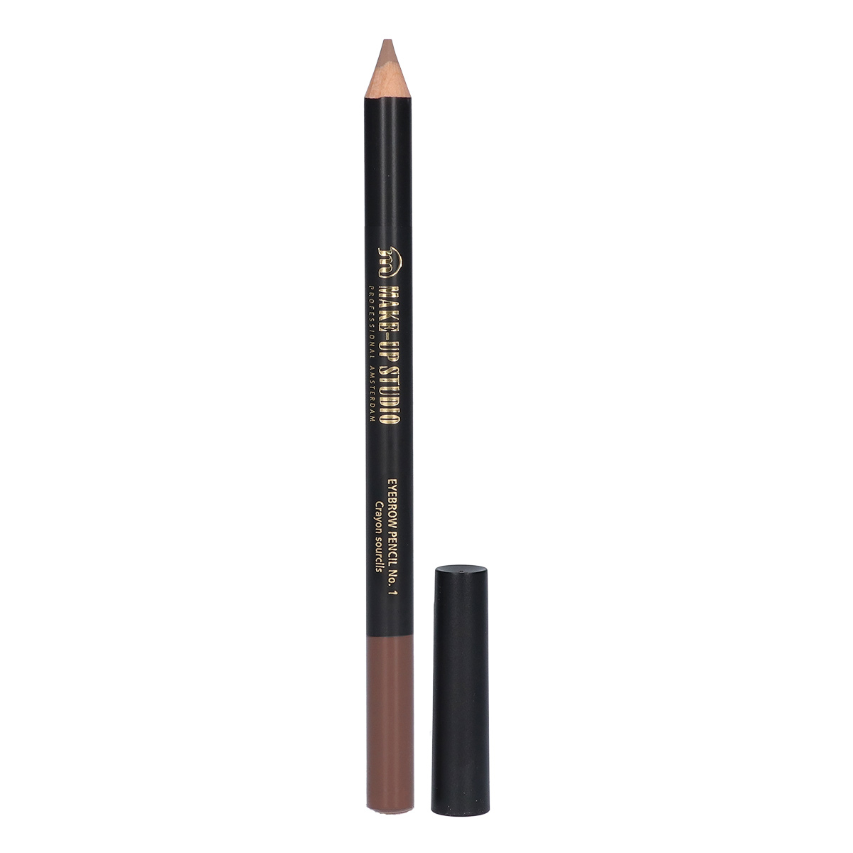 Eyebrow Pencil - 1