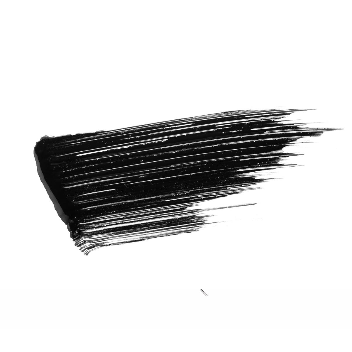 Mascara False Lash Effect 4D Extra Black Original
