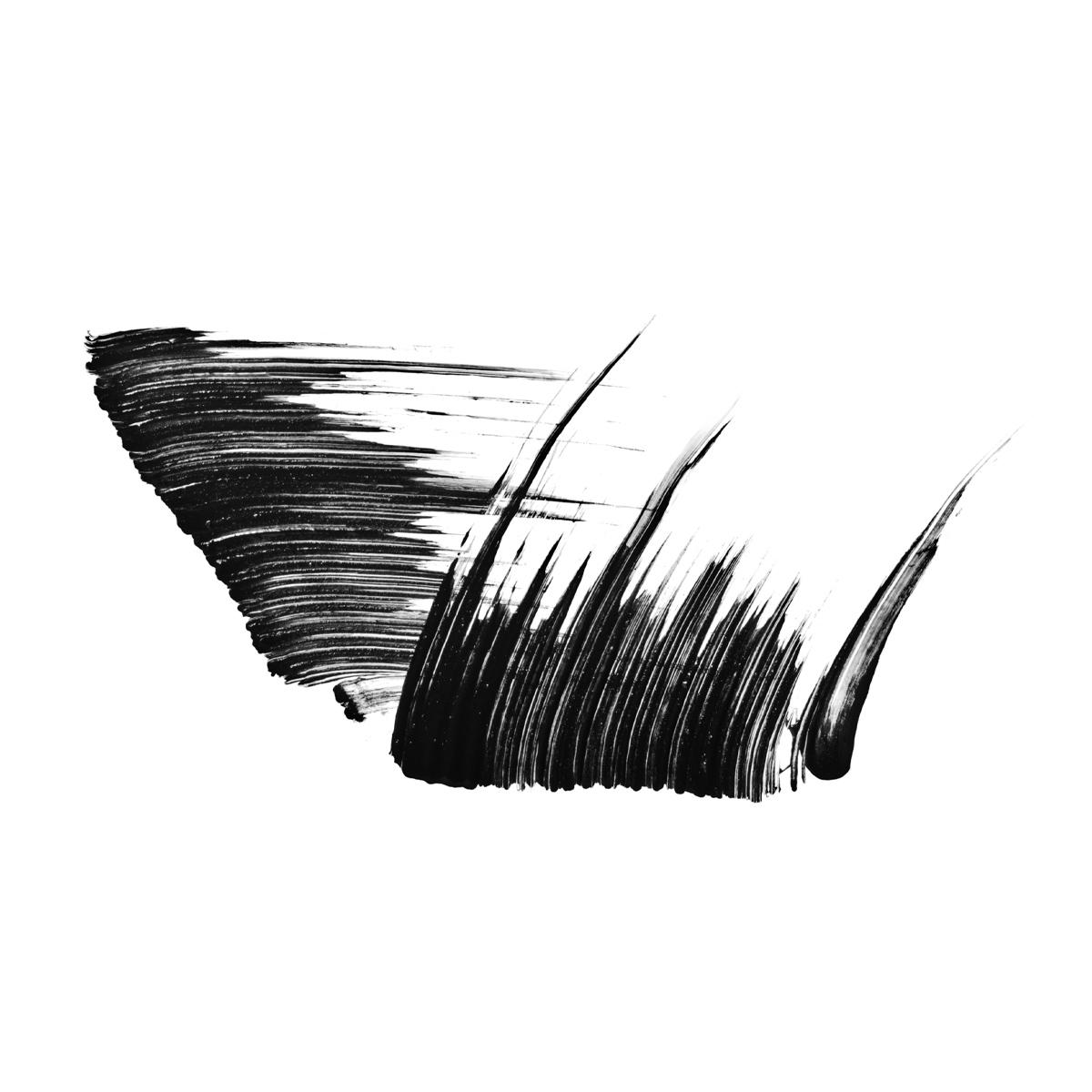 Mascara Ultimate Curl - Ultieme Krul