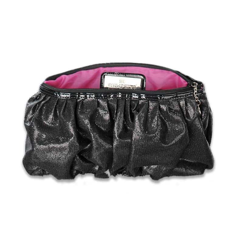 Party Collection Make-up tas Miam