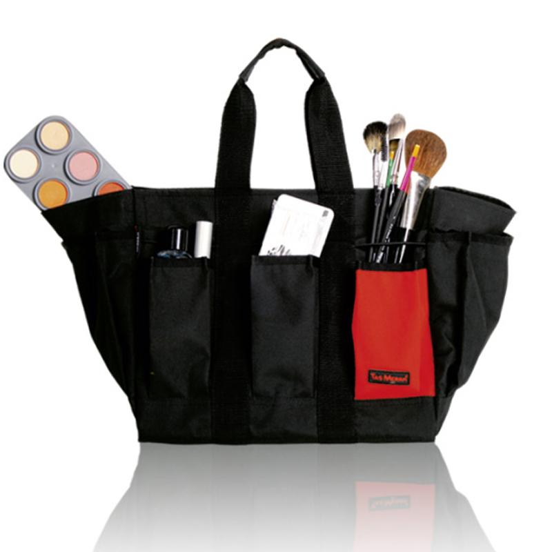 Make-up Tool Tas (Medium) TM-3-2