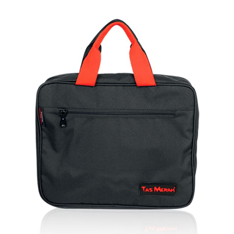 Make-Up Organizer / Travel Bag TM-8-1