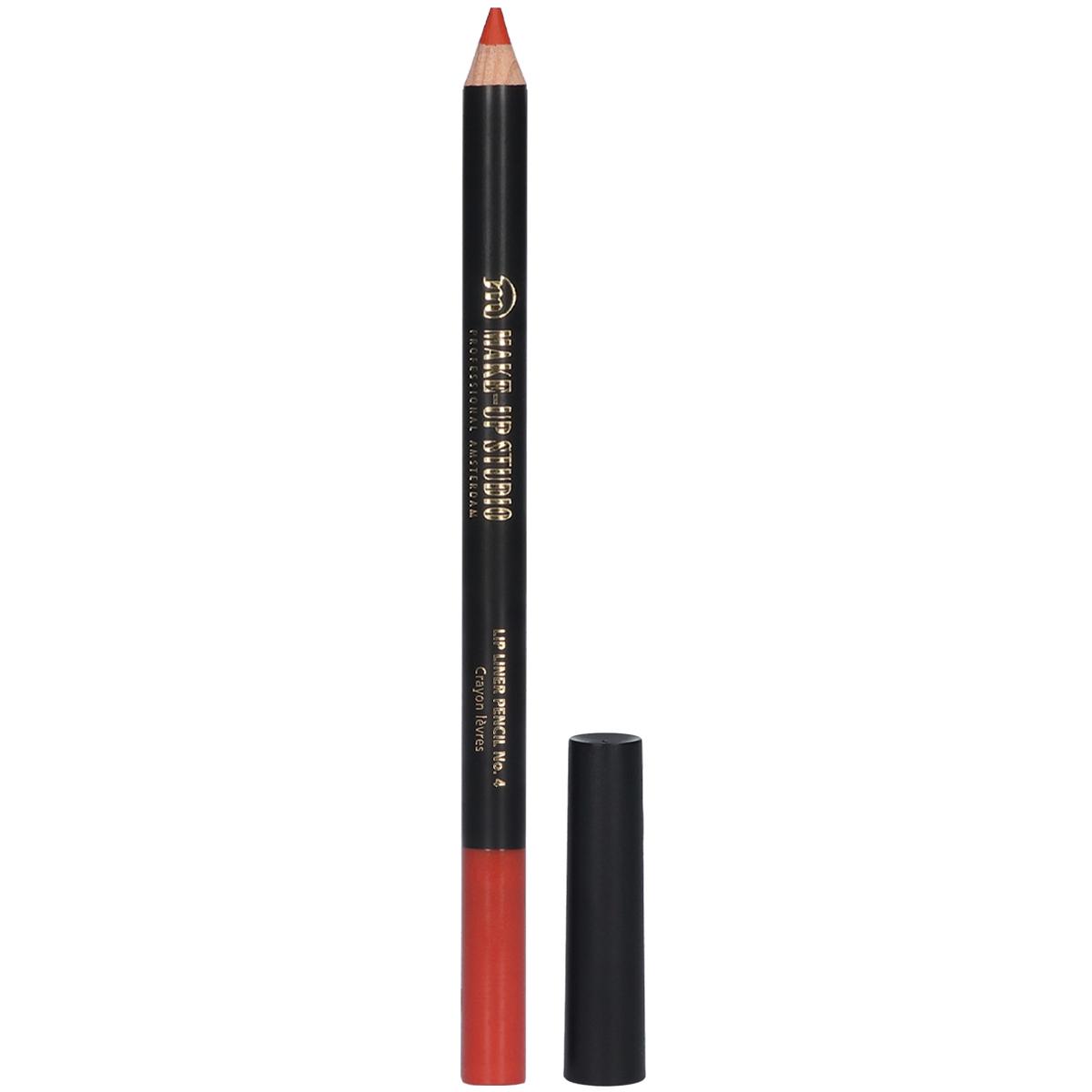 Lip Liner potlood - 4