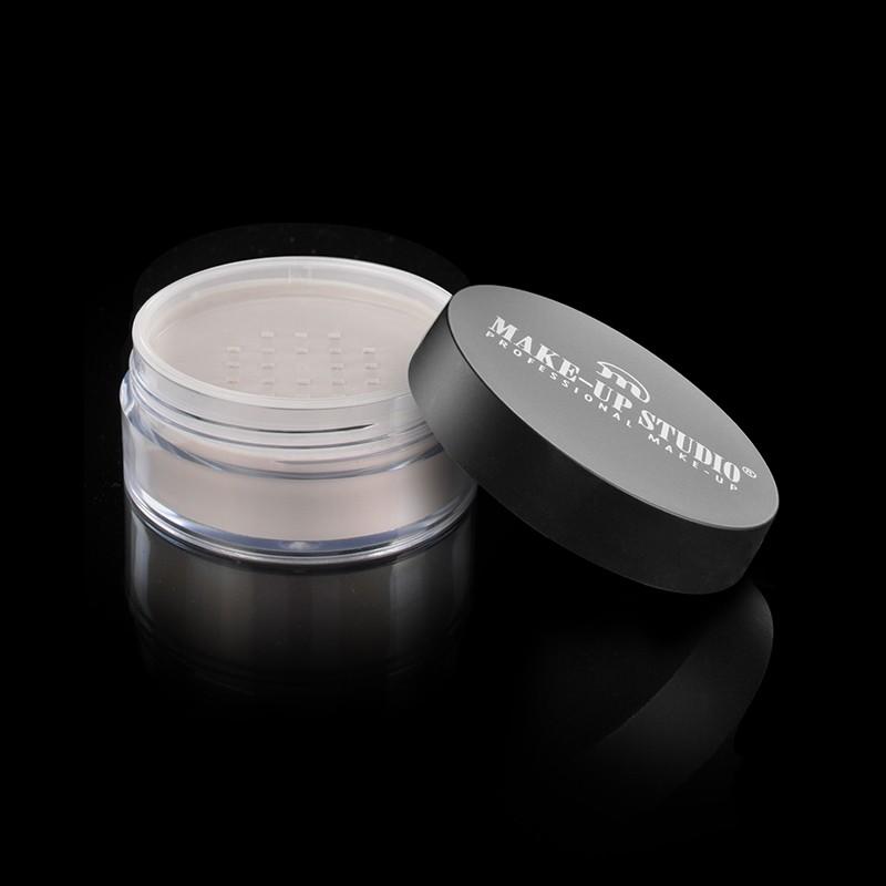Translucent Powder Extra Fine 1 - 15g
