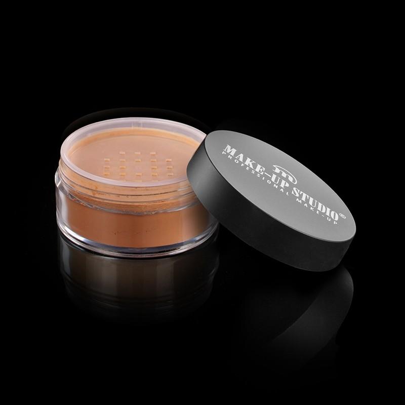 Translucent Powder Extra Fine 1 - 15g [CLONE] [CLONE]