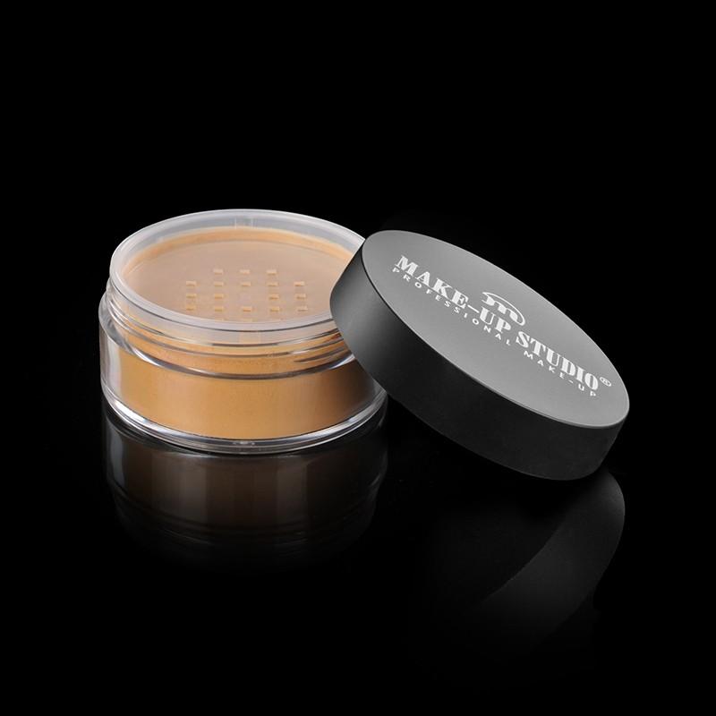 Translucent Powder Extra Fine 4- 15g