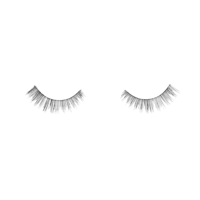 Natural Eyelashes 29