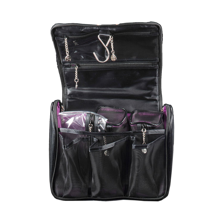 Travel Collection Make-up tas Milan