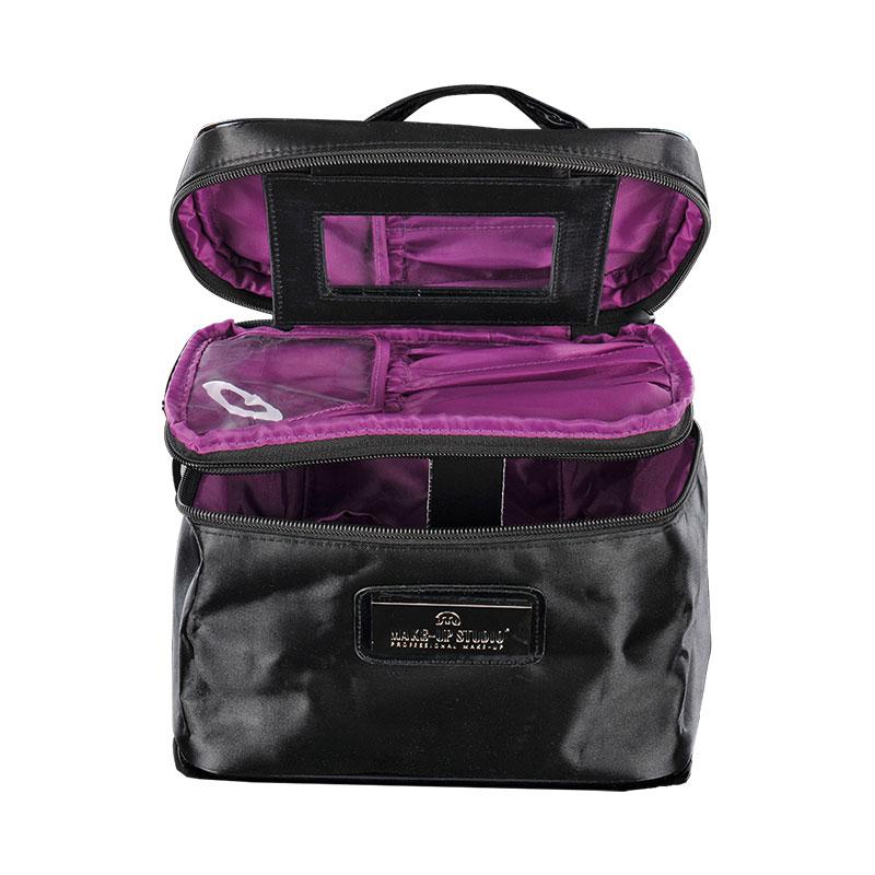Travel Collection Make-up tas Barcelona