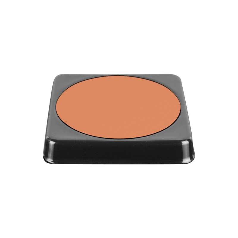 Blusher in Box Refill