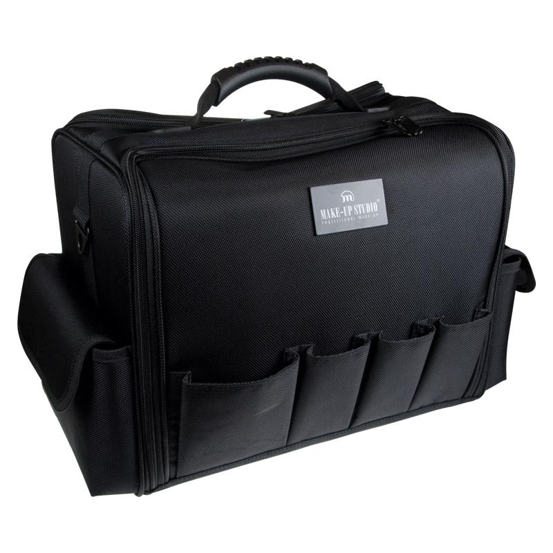 Multi-Purpose Light Weight Nylon Bag