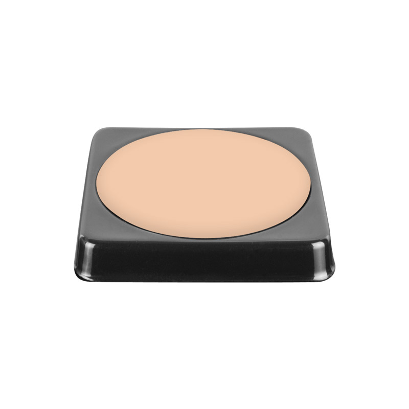 Concealer in Box Refill