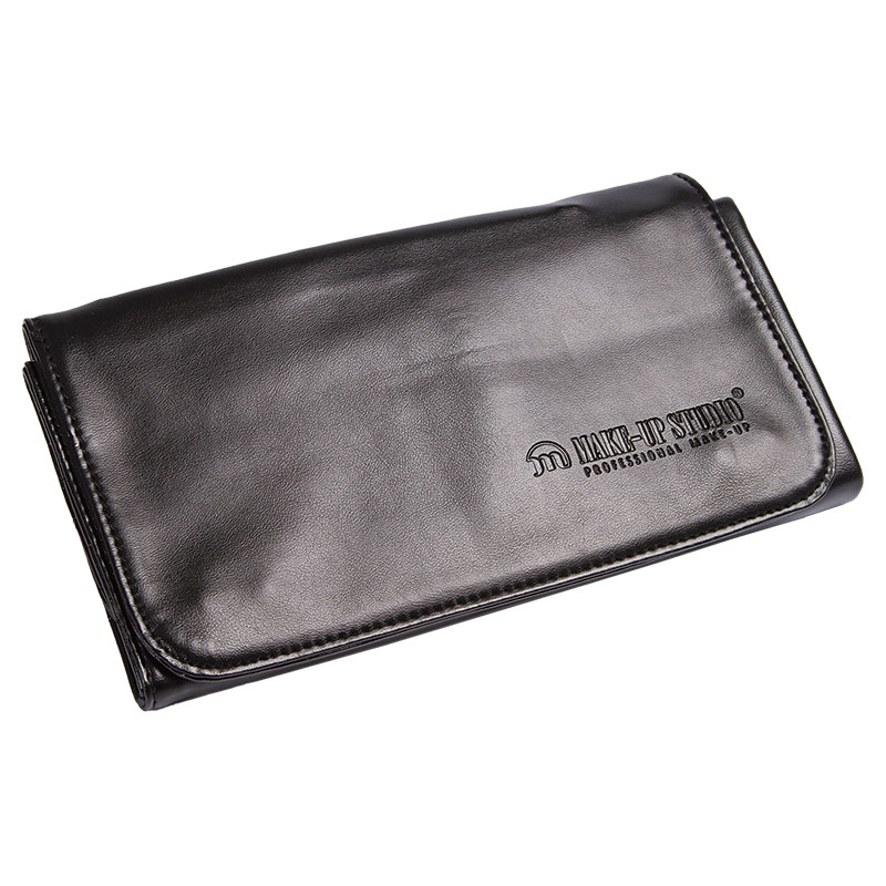 Pouch for Brushes de Luxe