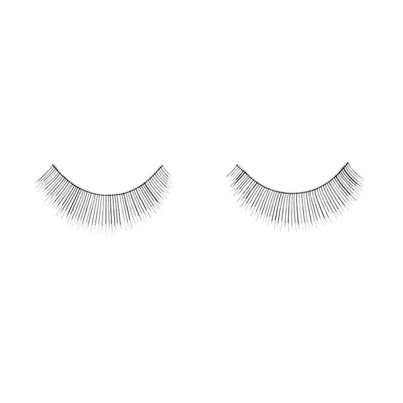 Natural Eyelashes 14
