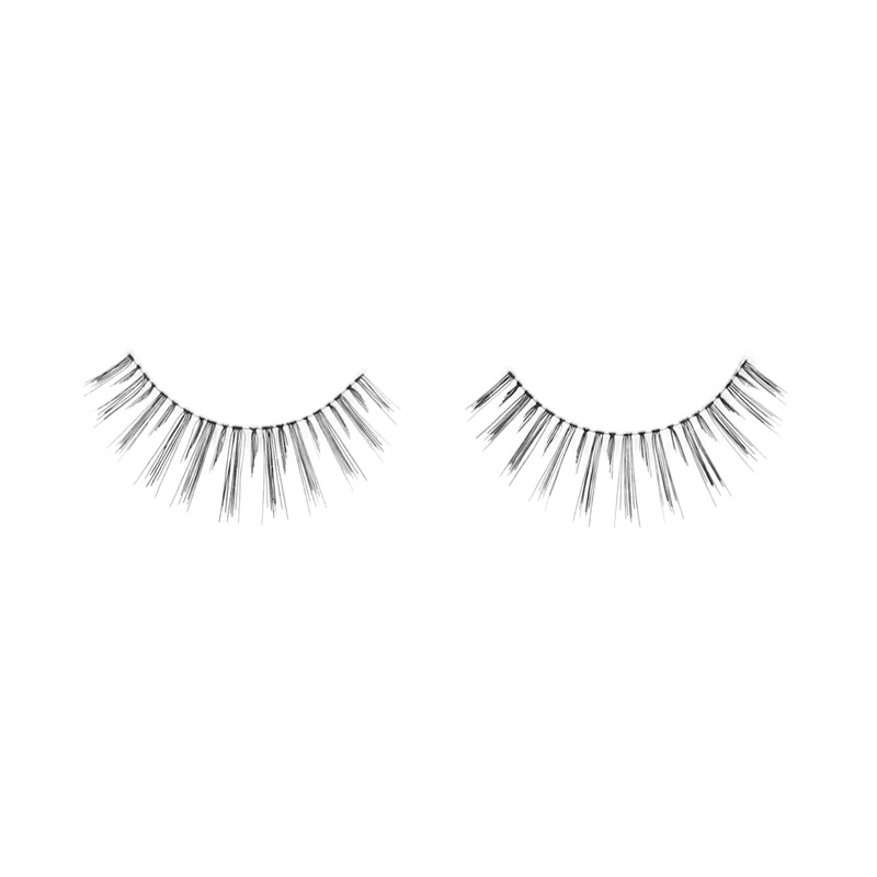 Eyelashes 21