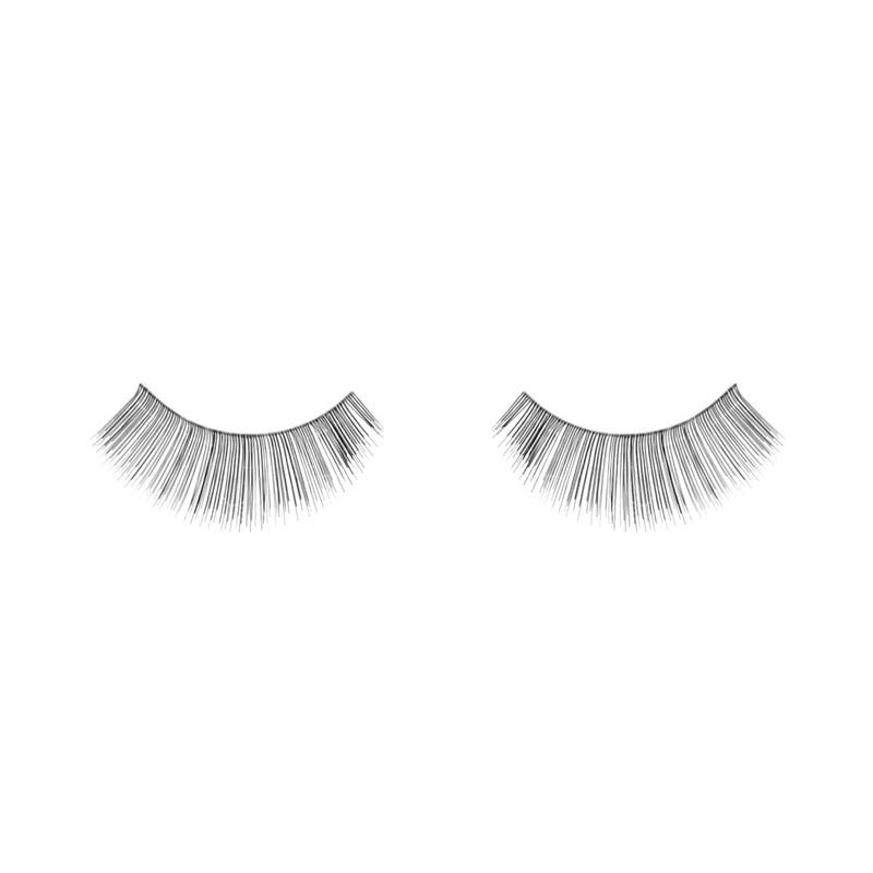 Eyelashes 23