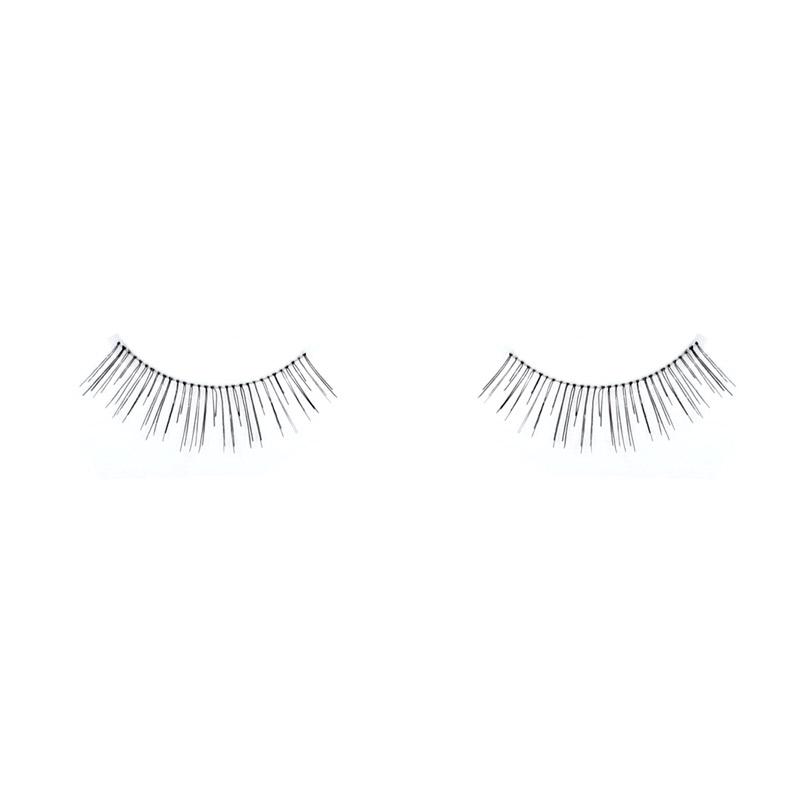 Natural Eyelashes 28