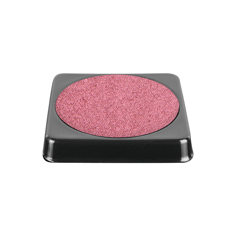 Eyeshadow Super Frost Refill