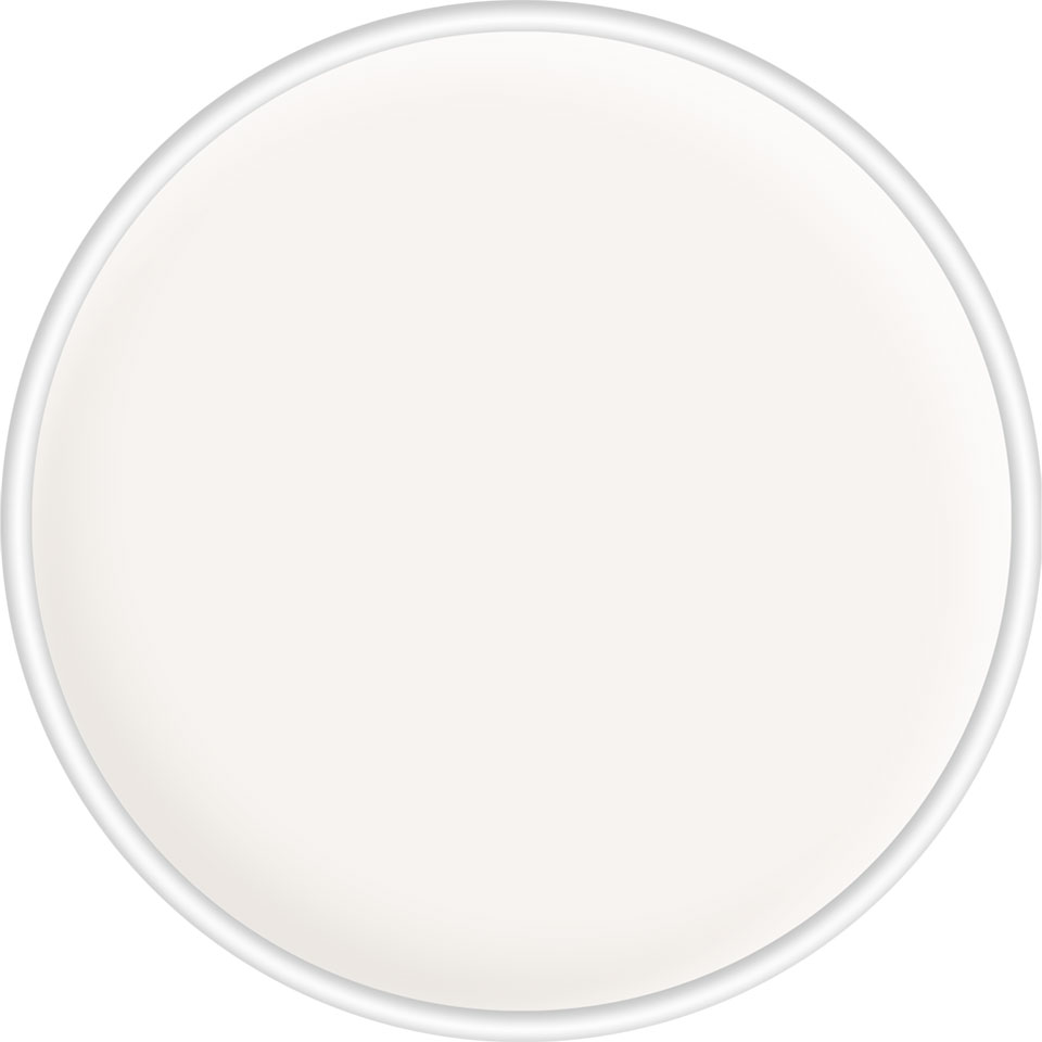 Supracolor Refill - 070