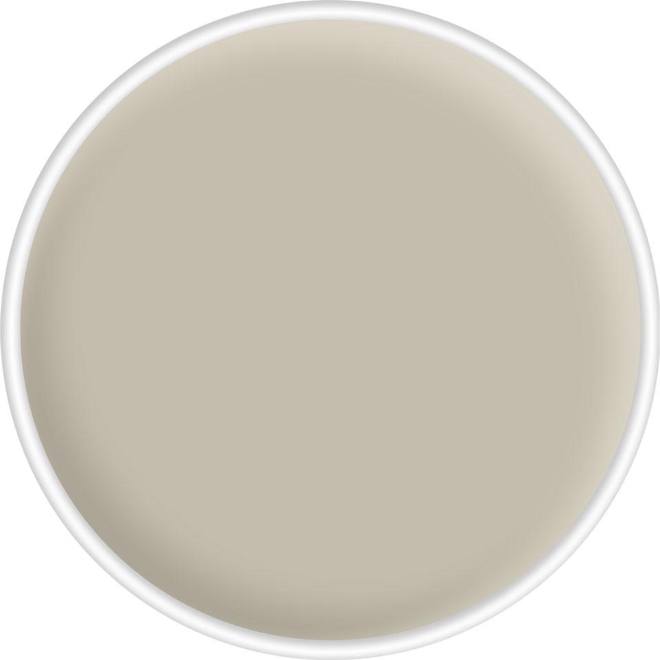 Supracolor Refill - 074