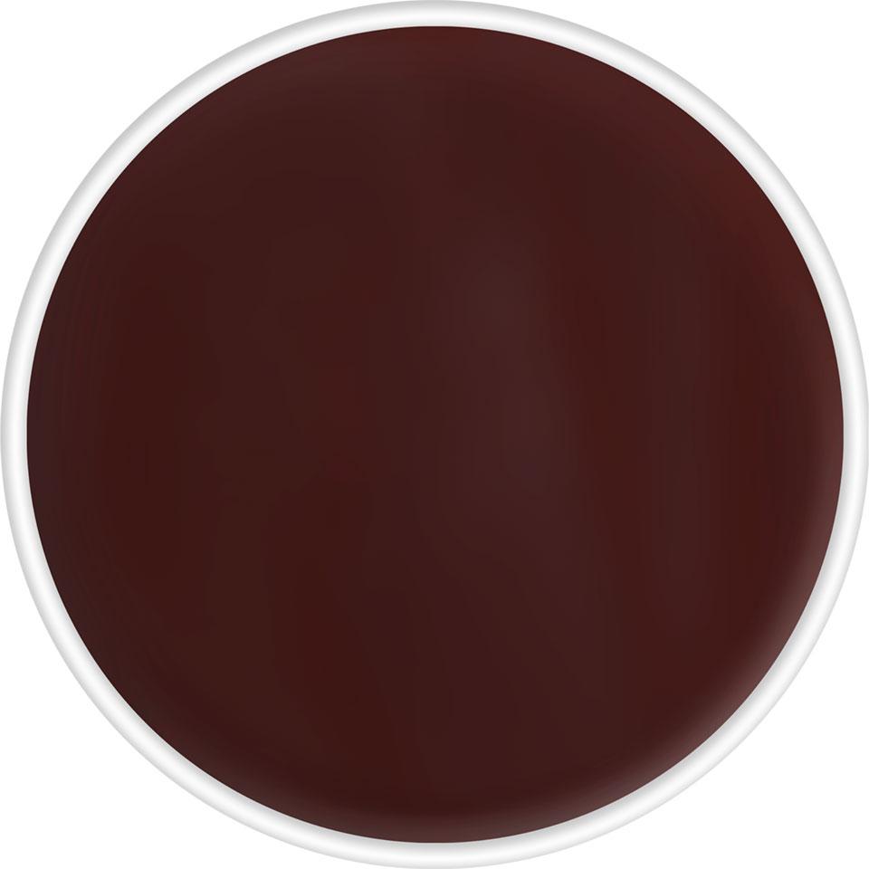 Supracolor Refill - 082