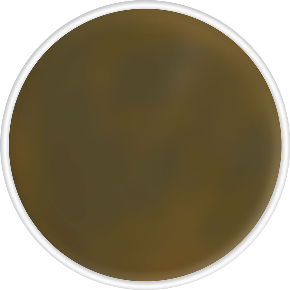 Supracolor Refill - 502
