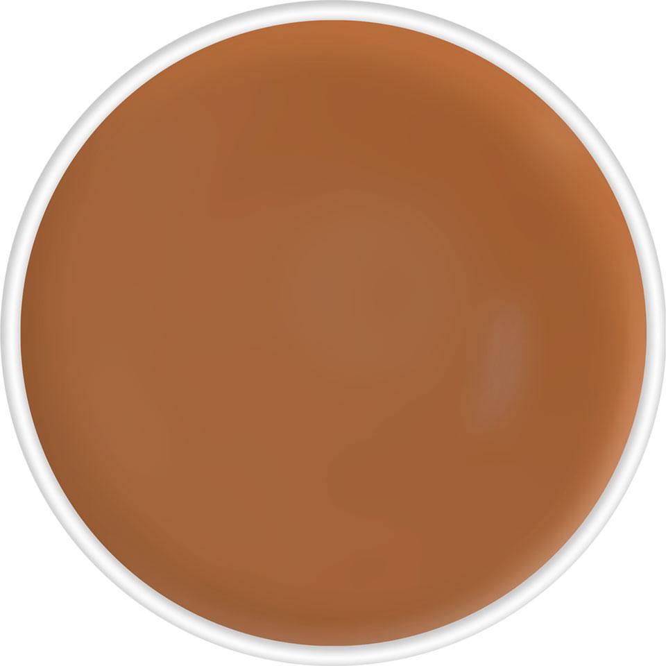 Supracolor Refill - fs26