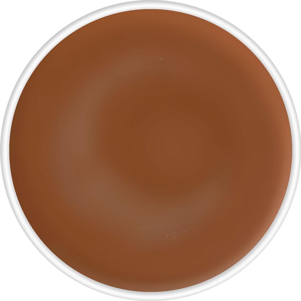 Supracolor Refill - fs27