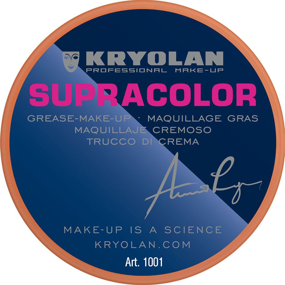 Supracolor - 014