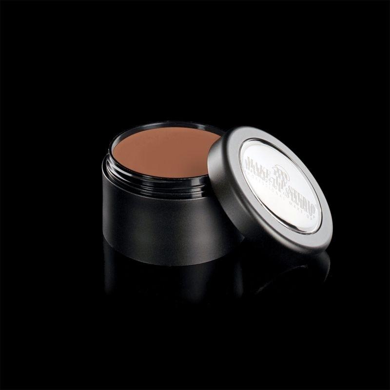 Face It Cream Foundation - No.4 - 20 ml Salonverpakking
