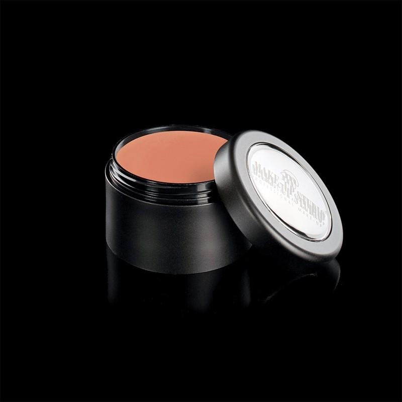 Face It Cream Foundation - WB4 Golden Olive - 20 ml Salonverpakking
