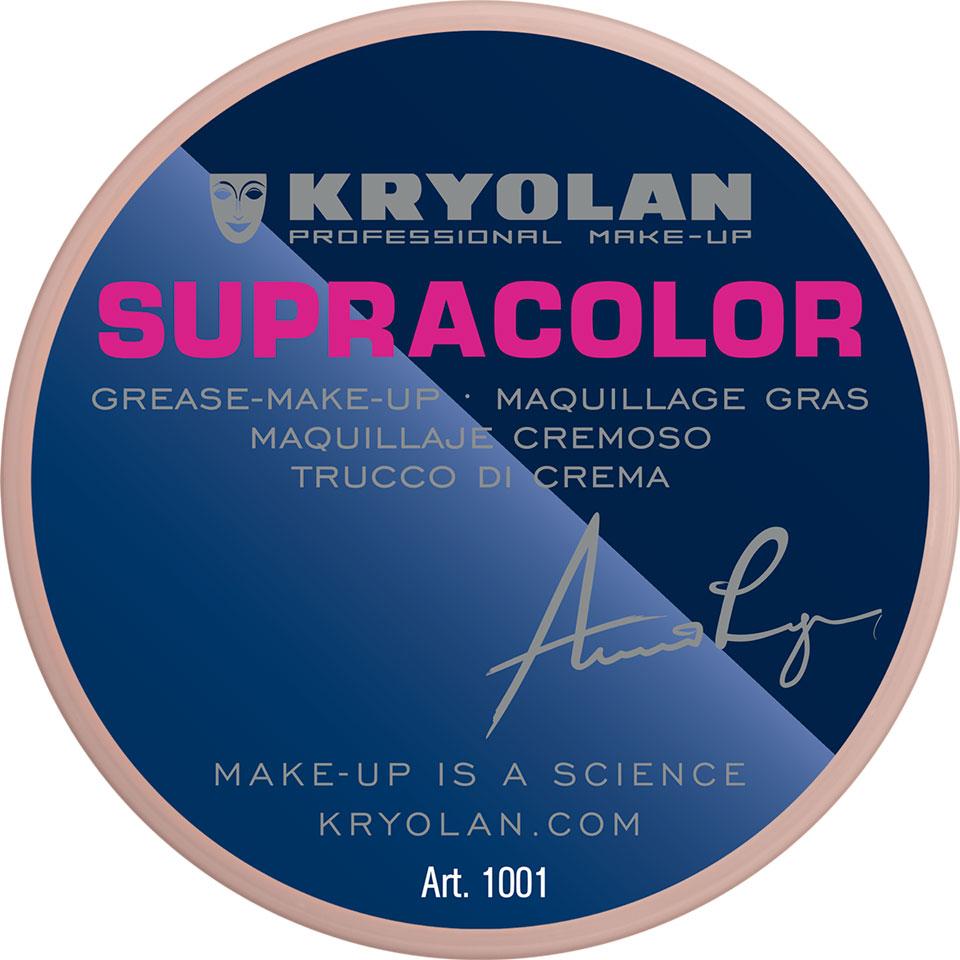 Supracolor - 03