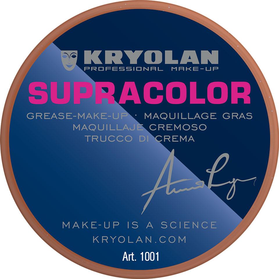 Supracolor - 10w