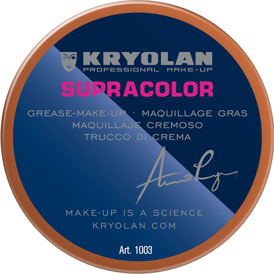 Supracolor - 043