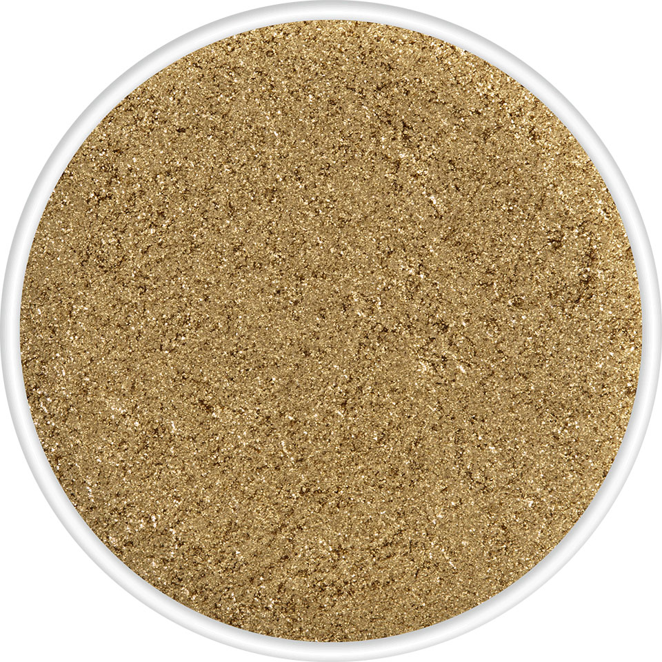 Supracolor Metallic Refill - Gold