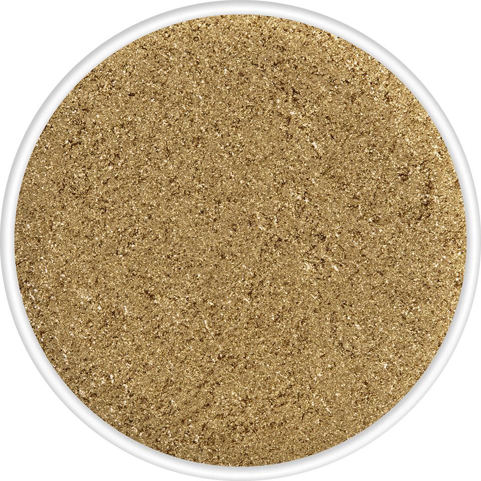 Supracolor Metallic Refill - Gold