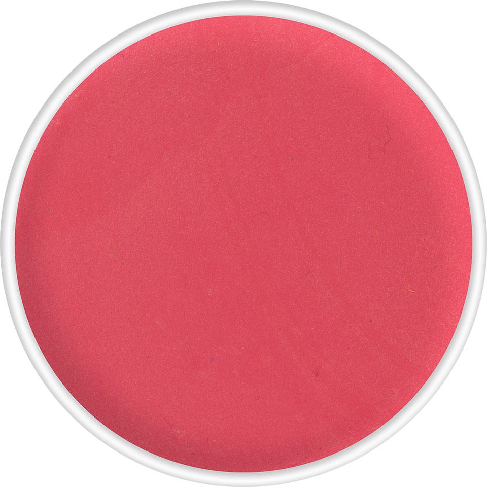 Aquacolor Waterschmink Refill - 031