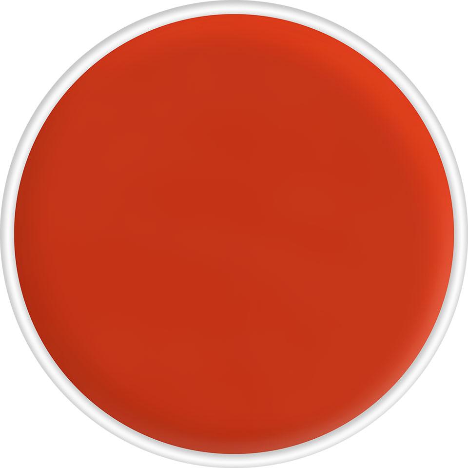 Kryolan Aquacolor Waterschmink Refill - 032