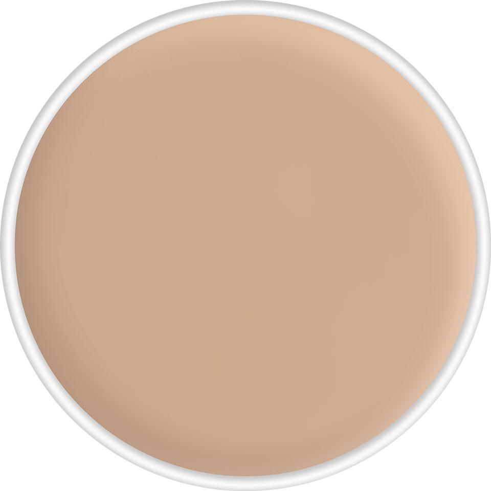 Kryolan Aquacolor Waterschmink Refill - 406