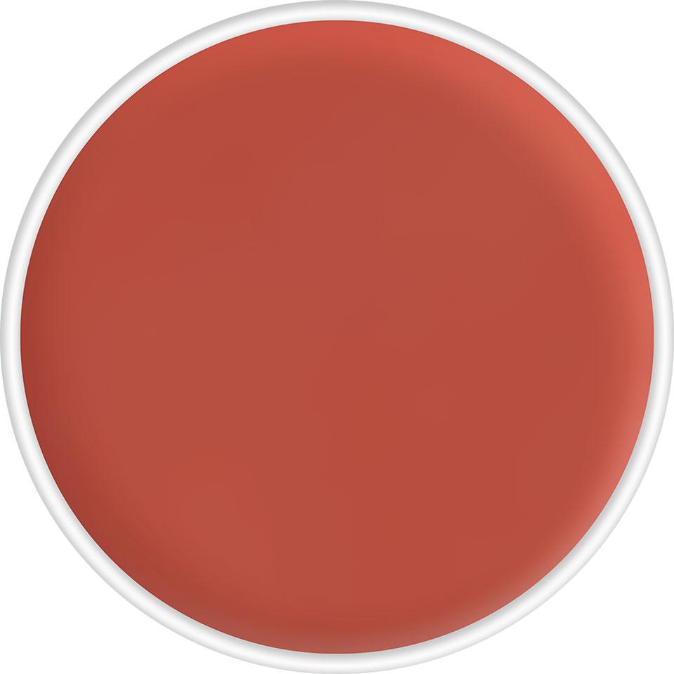 Kryolan Aquacolor Waterschmink Refill - R19